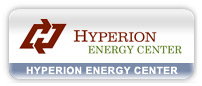 Hyperion Energy Resources